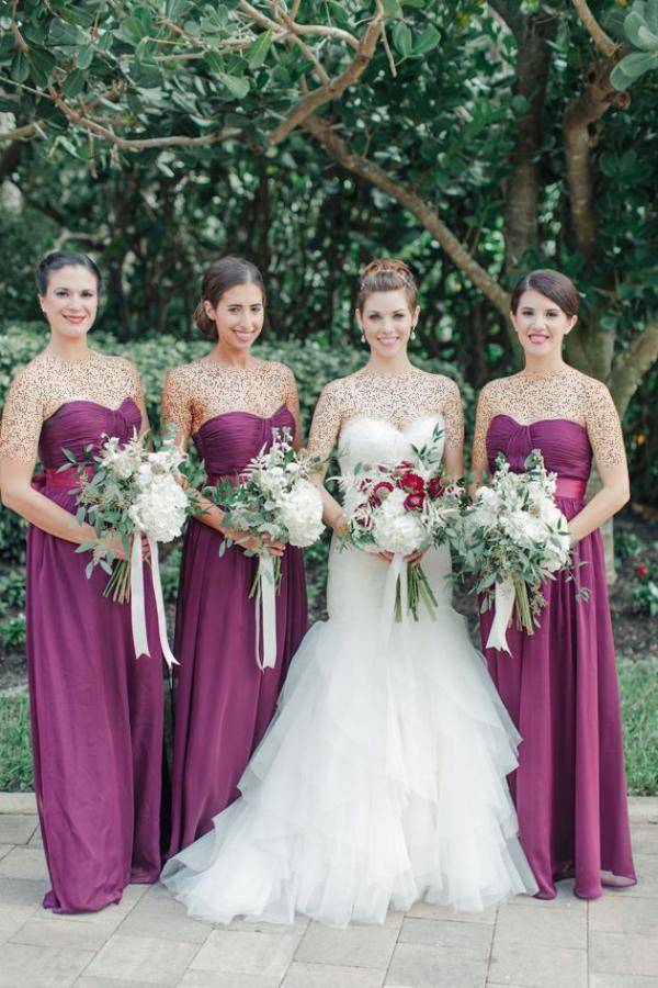 لباس ساقدوش عروس کوتاه,لباس ساقدوش عروس,لباس ساقدوش عروس شیک