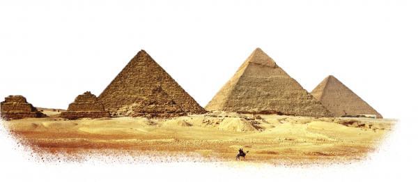 اهرام مصر,آثار تاریخی اهرام مصر,مقبرههای اهرام,کتیبههای به جا مانده در اهرام مصر,نحوه ساخته شدن اهرام مصر
