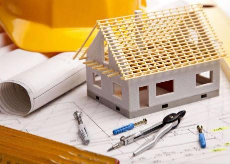 مراحل اخذ پروانه ساختمان,پروانه ساختمان,صدور پروانه ساختمان