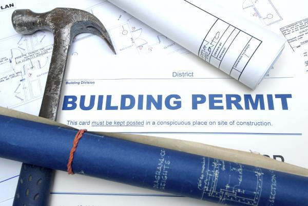 پروانه ساختمان,انواع پروانه ساختمان,مراحل گرفتن پروانه ساختمان