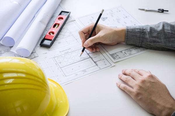 اخذ پروانه ساختمان,هزینه پروانه ساختمان,پروانه ساختمان