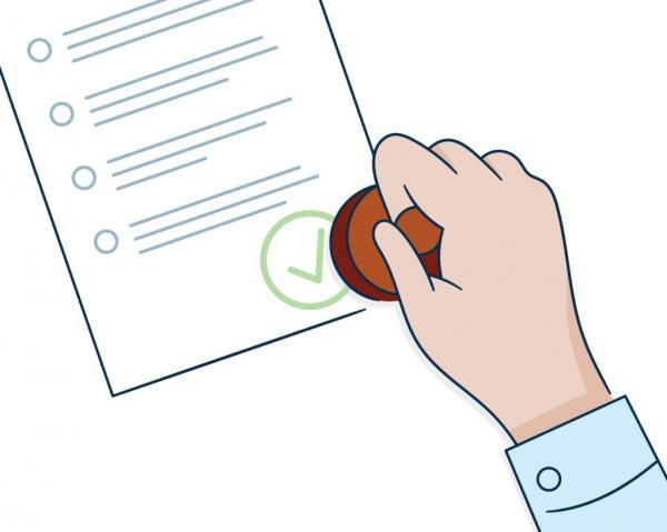 جواز کسب,درخواست جواز کسب,مراحل دریافت جواز کسب