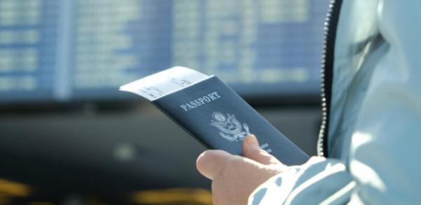 چقدر طول می کشد ویزای تجاری دریافت کنیم,هزینه ویزای تجاری,مدارک ویزای تجاری
