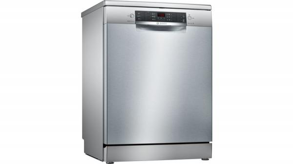 خرید ماشین ظرفشویی,خرید ماشین ظرفشویی توکار,خرید خرید ماشین ظرفشویی رومیزی