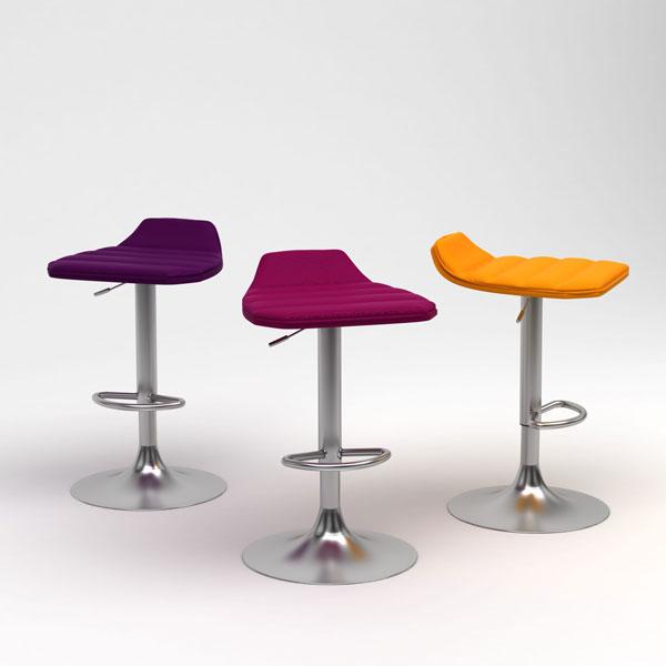 خرید صندلی اپن مدرن,خرید صندلی اپن,خرید صندلی اپن جک دار