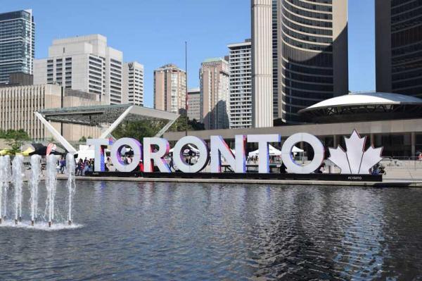 ویزای کانادا,اخذ ویزای کانادا,ثبت نام آنلاین ویزای کانادا