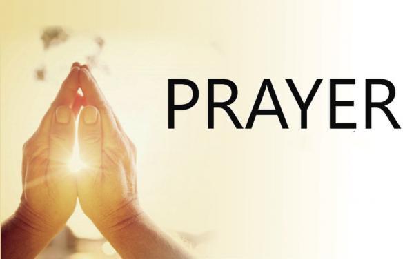 مبطلات نماز و وضو,شرح شکیات و مبطلات نماز,مبطلات نماز