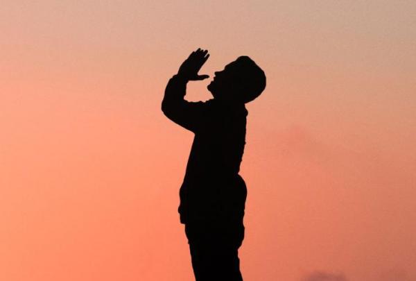 مطالب درمورد مبطلات نماز,مبطلات نماز,مبطلات نماز چیست