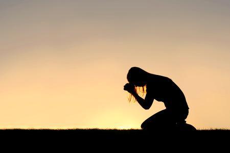 مبطلات نماز,در مورد مبطلات نماز,در توضیح المسایل مبطلات نماز چیست