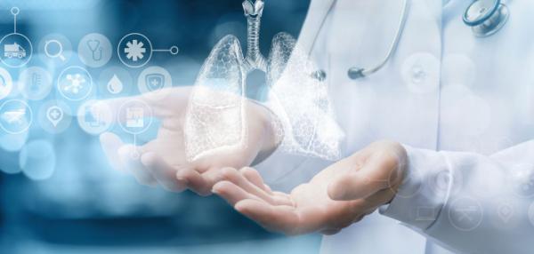 شیمی درمانی سرطان ریه,عکس از سرطان ریه,سرطان ریه