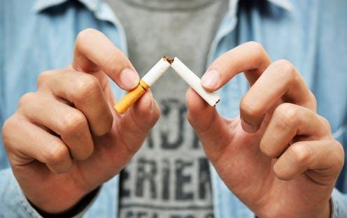 سرطان ریه,مهمترین علت سرطان ریه,تشخیص سرطان ریه
