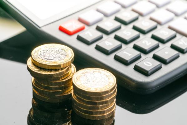 صورت حساب سرمایه چیست,تراز منفی حساب سرمایه,حساب سرمایه