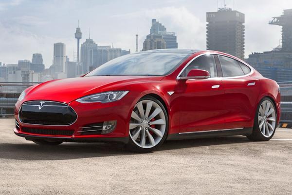 میزان آلودگی خودروهای برقی,مقایسه خودروهای برقی با خودروهای دیزلی,بررسی خودروهای دیزلی