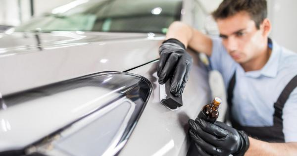 فواید سرامیک بدنه خودرو,مضرات استفاده از سرامیک بدنه خودرو,سرامیک پلیمری بدنه خودرو