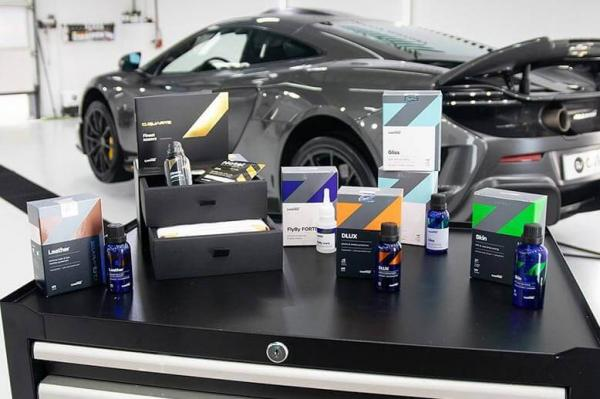 نانو سرامیک خودرو,انواع سرامیک بدنه خودرو,سرامیک بدنه خودرو چیست