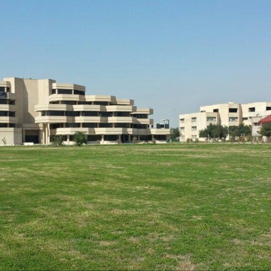 دانشگاه چمران,ساختار تشکیلاتی دانشگاه چمران,دانشگاه جندیشاپور