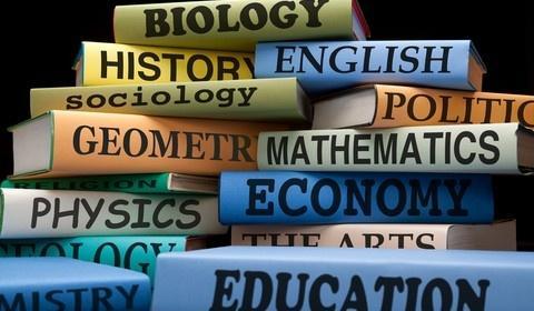 شرایط تغییر رشته در دانشگاه,شرایط تغییر رشته در دانشگاه سراسری,تغییر رشته در دانشگاه دولتی