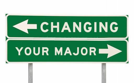 چگونگی تغییر رشته در دانشگاه,شرایط تغییر رشته در دانشگاه آزاد,تغییر رشته در دانشگاه