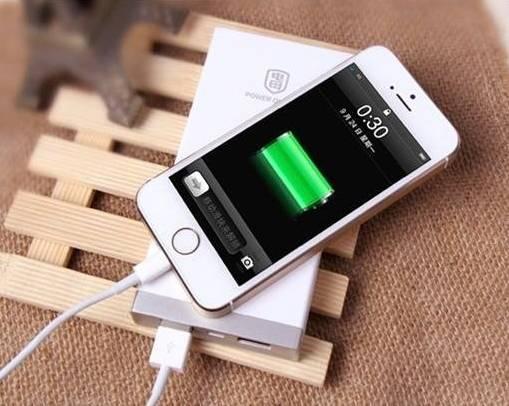 شارژ کردن باتری موبایل,روش صحیح شارژ کردن باتری موبایل,روش صحیح شارژ باتری موبایل