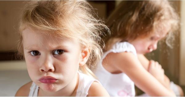 روشهای مقابله با پرخاشگری کودکان,پرخاشگری کودکان,علل بروز پرخاشگری کودکان