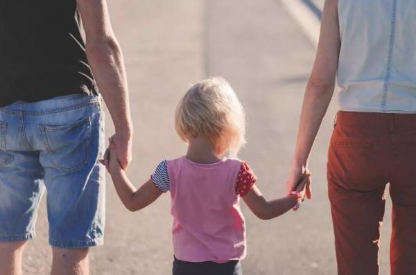 دررابطه با حق اولاد,حق اولاد,قانون کار و حق اولاد