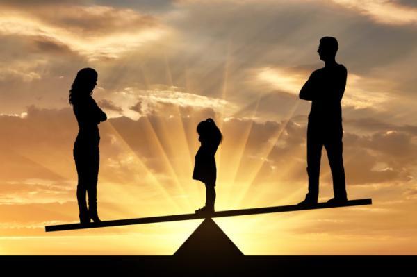 حضانت فرزند پس از ازدواج مادر,حضانت فرزند,حضانت فرزند دختر