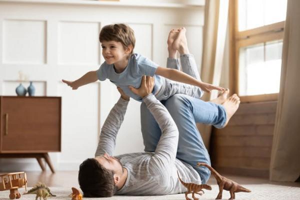مراحل حضانت فرزند,قانون حضانت فرزند,حضانت فرزند