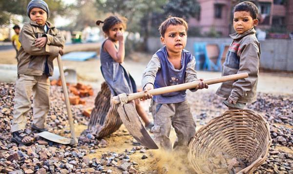 کودکان کار,کودکان کار و خیابان,عکس های کودکان کار