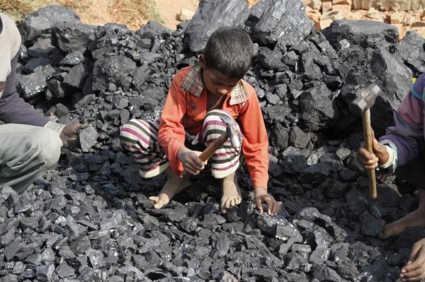 عکس هایی از کودکان کار,کودکان کار,عکس کودکان کار در ایران