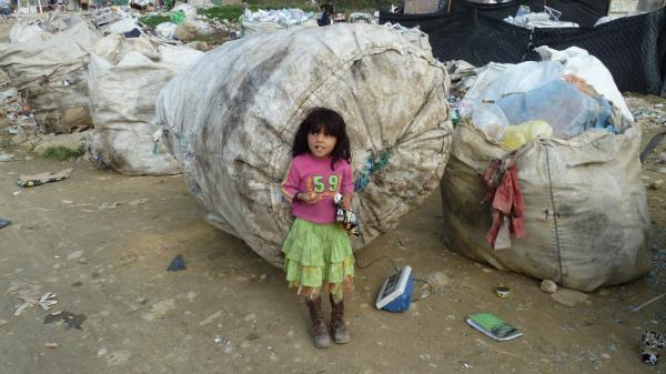 کودکان کار,کودکان کار و گدایی,جایگاه کودکان کار