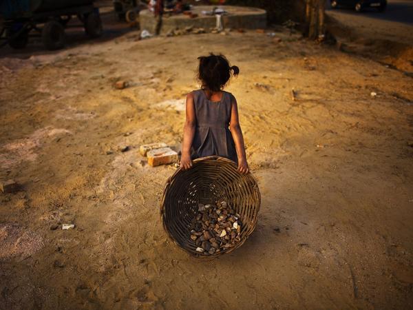 کودکان کار و بذهکاری,کودکان کار,کودکان کار و آسیب ها