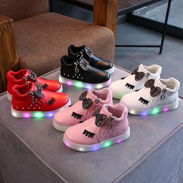 انواع مدلهای کفش بچگانه,کفش بچگانه,کفش بچگانه دخترانه