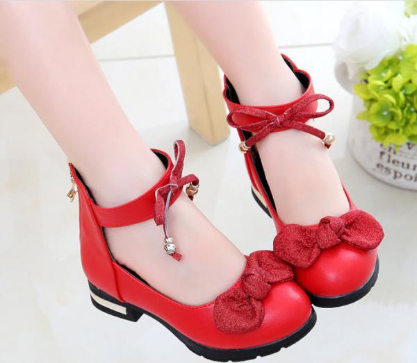 عکس کفش بچگانه,مدل کفش بچگانه,مدلهای کفش بچگانه