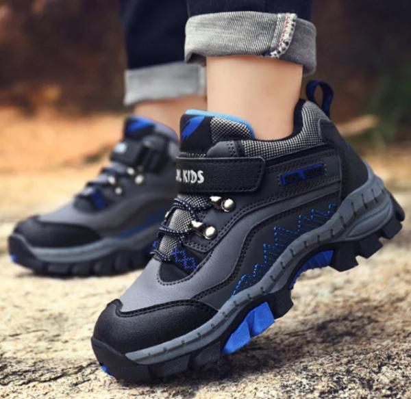 انواع مدلهای کفش بچگانه,انواع مدل های کفش بچگانه,کفش بچگانه مجلسی