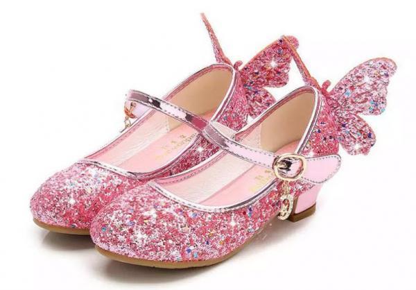 کفش بچگانه دخترانه,عکس کفش بچگانه,مدل کفش بچگانه