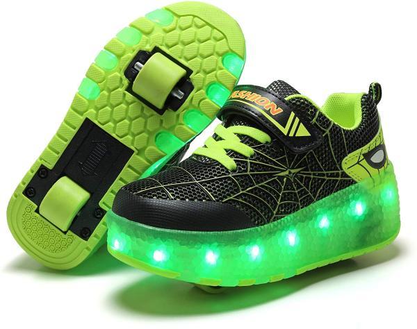 مدلهای کفش بچگانه,انواع مدلهای کفش بچگانه,انواع مدل های کفش بچگانه