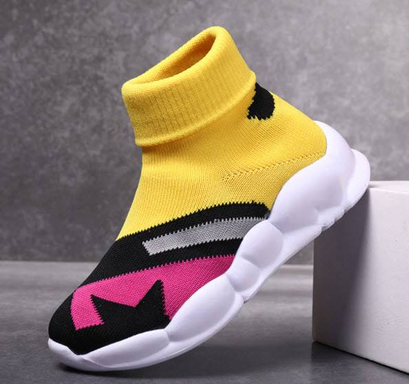 مدل کفش بچگانه,مدلهای کفش بچگانه,انواع مدلهای کفش بچگانه