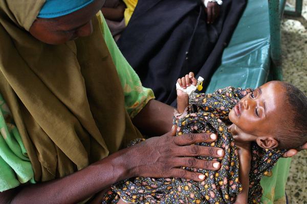 وبا چیست,علائم وبا چیست,علائم وبا