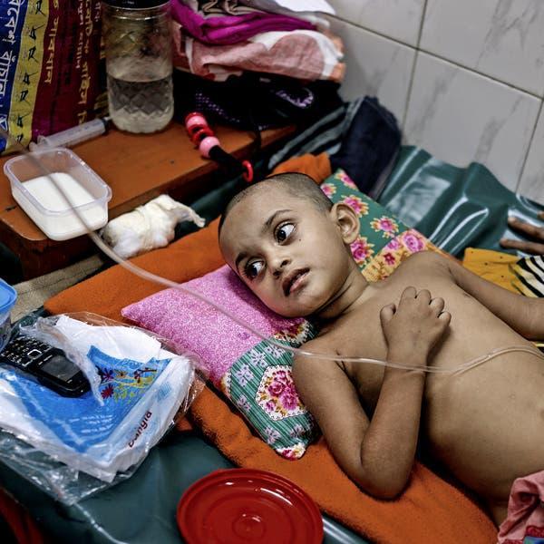 باکتری وبا,علائم بیماری وبا,وبا
