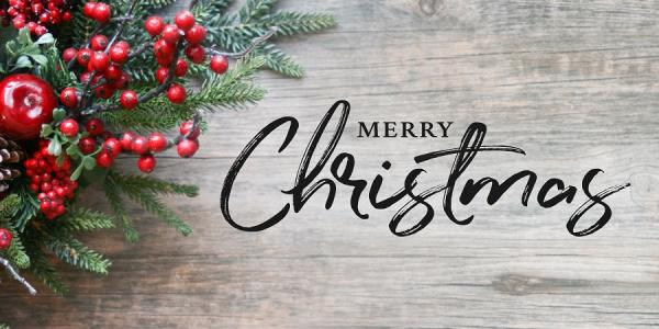 تزیین ایام کریسمس,جشن کریسمس,فرق کریسمس با سال نوی میلادی