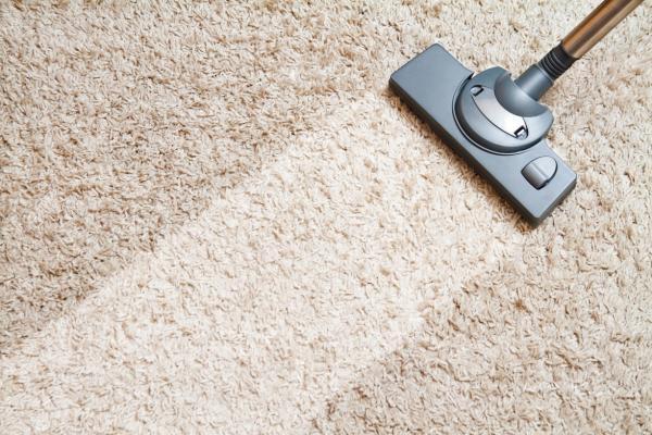تمیز کردن فرش ماشینی,تمیز کردن فرش,طرز تمیز کردن فرش دستباف