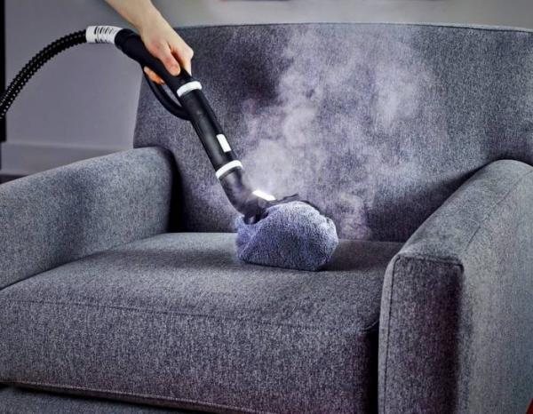 روش تمیز کردن مبل,طریقه تمیز کردن مبل,نحوه تمیز کردن مبل با شامپو فرش,تمیز کردن مبل