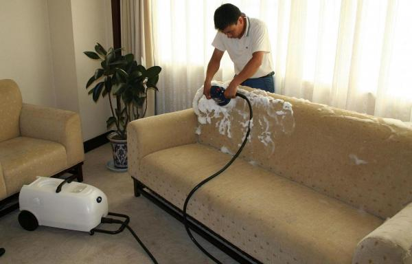 روش تمیز کردن مبل,طریقه تمیز کردن مبل,تمیز کردن مبل