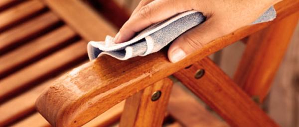 آموزش تمیز کردن وسایل چوبی,تمیز کردن وسایل چوبی,نکاتی برای تمیز کردن وسایل چوبی