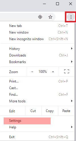 پاک کردن کش مرورگر فایرفاکس,پاک کردن کش مرورگر گوشی,پاک کردن کش مرورگر
