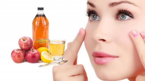 پاکسازی پوست,روش پاکسازی پوست صورت,انواع پاکسازی پوست