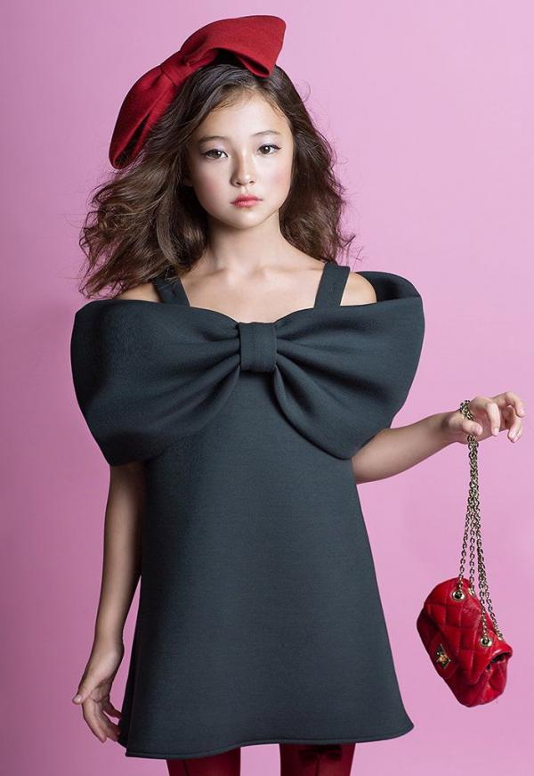 مدل لباس دخترانه کوتاه,مدل لباس دخترانه,انواع مدل لباس دخترانه