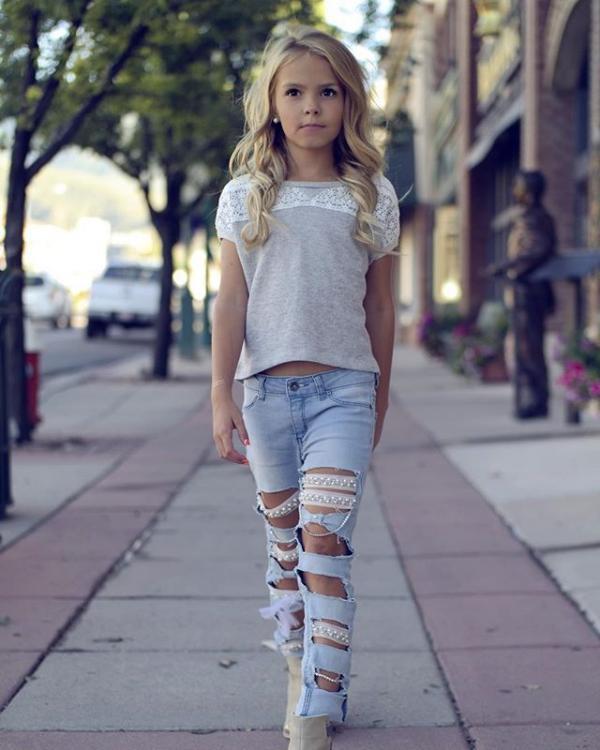 مدل لباس دخترانه کوتاه,مدل لباس دخترانه,مدل لباس دخترانه شیک