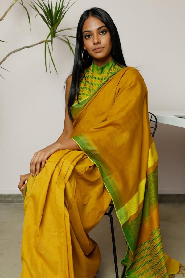 بهترین رنگ لباس برای پوست سبزه,رنگ لباس برای پوست سبزه,نکات رنگ لباس برای پوست سبزه
