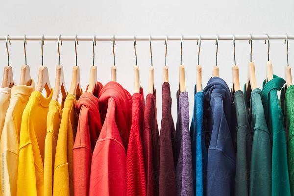 رنگ لباس برای پوست سبزه,رنگ لباس برای پوست سبزه زنان,نحوه ی انتخاب رنگ لباس برای پوست سبزه